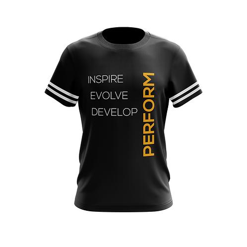 PERFORM Vintage Sport T-Shirt