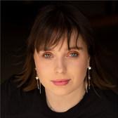 Molly McCrann