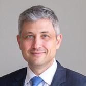 Dr Novakovic
