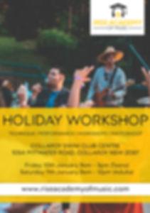 holiday workshop advert.jpg