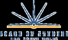 BOS_NSW_logo.png
