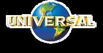 Logo UMM Color.png