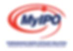 Logo MyIPO-01.png