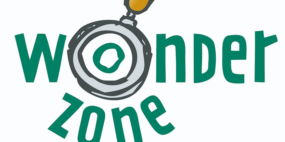 Wonder Zone Holiday Club 2021