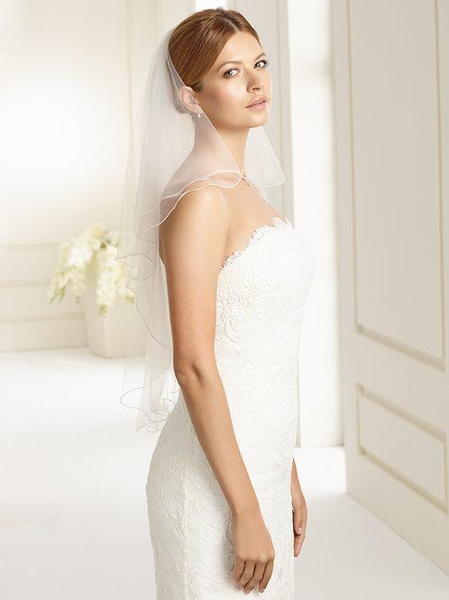 S70 - Menyasszonyi fátyol