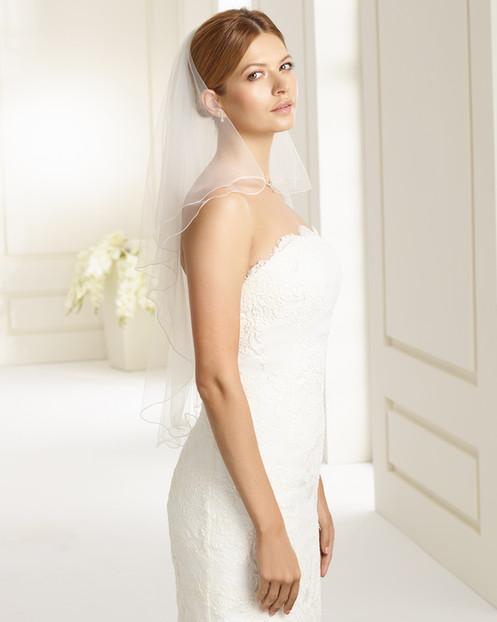 9b8ff9ca42 S70 - Menyasszonyi fátyol