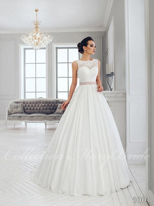 Mary Bride 1001