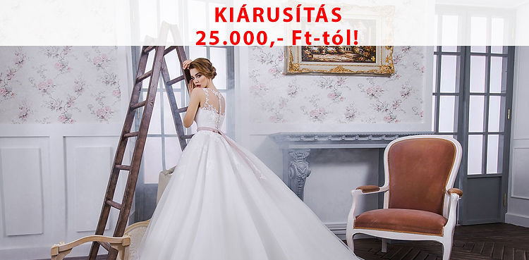 kiarusitas_FB_ad.jpg