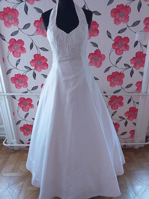 M46 Menyasszonyi ruha