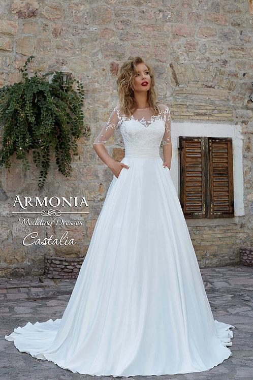 Armonia Castalia