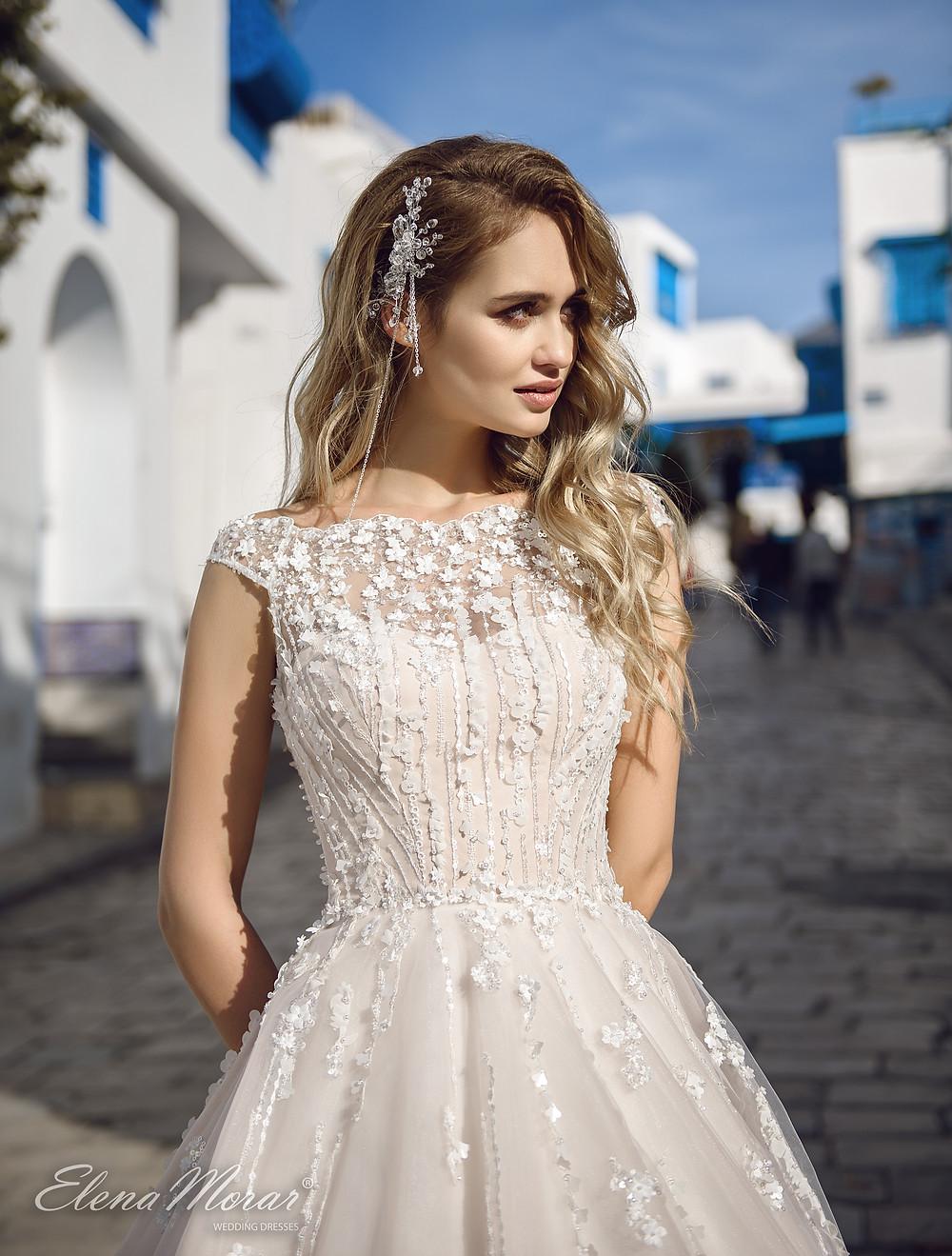 Elena Morar LF-019