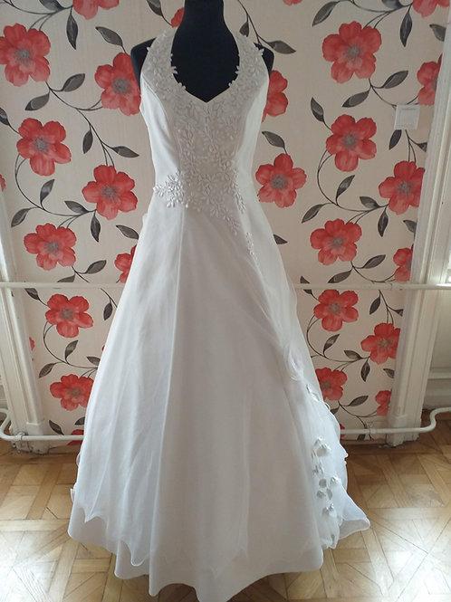 M39 Menyasszonyi ruha