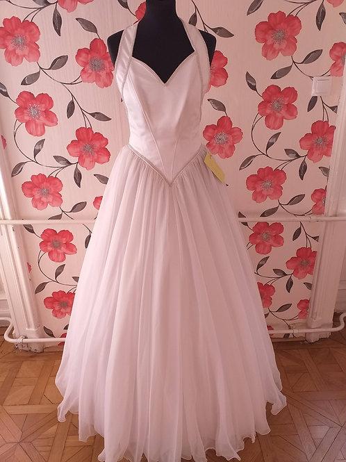 M59 Menyasszonyi ruha