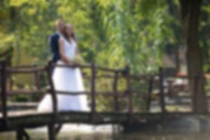 Gabi és Ádám esküvője