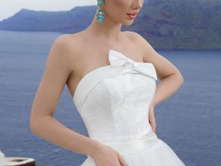 2017 esküvői ruha trend