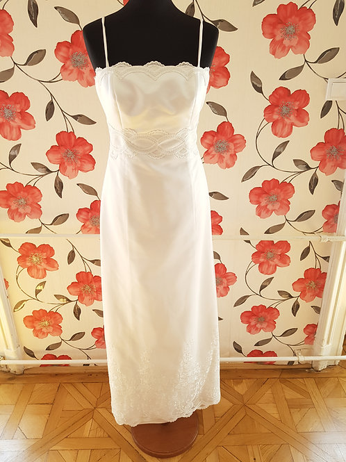M95 Menyasszonyi ruha