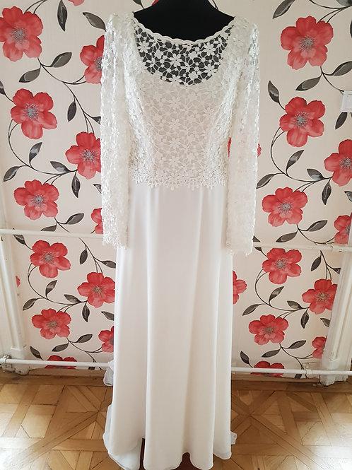 M79 Menyasszonyi ruha