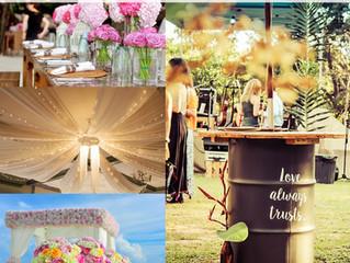 Hogyan határozd meg az esküvői stílusod?