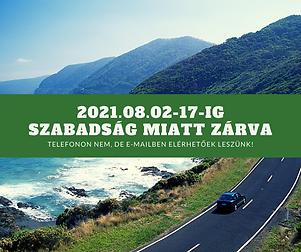 Szabi-FB-poszt.png