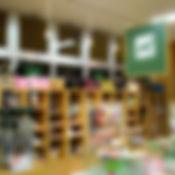 店舗デザイン