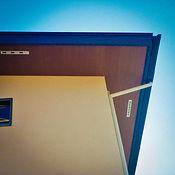 住宅デザイン・設計