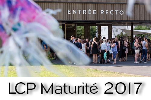 Matu LCP 2017