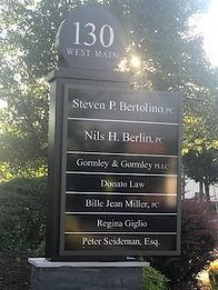 office sign .jpg