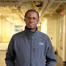 Emmanuel Havugimana.JPG