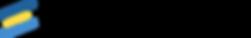 SiliconExpert_Logo_2018-Black-Horiz-FINA