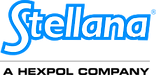 stellana.png