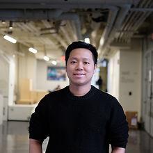 Jenson Wu.JPG
