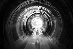 spacex_tunnel.jpg