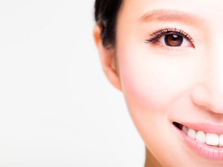 中醫美容最先端,韓式 F.A.C.E.針灸美容療程,能幫到妳什麼呢?