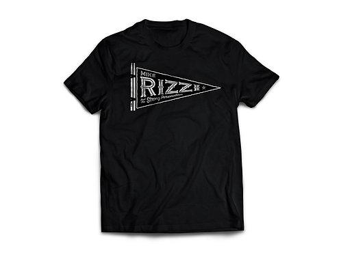 Rizzi Vintage Pennant T-Shirts