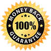 Moneyback-PNG-File.png