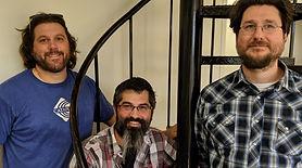 Startups San Antonio - CANopener Labs la