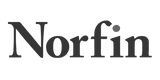 logo-norfin.png