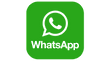 Logo%20WZ_edited.png