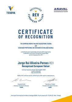 REV Jorge Pernes.JPG