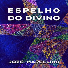 ESPELHO DO DIVINO (1).jpg