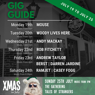 IMB GIG GUIDE JULY 19 TO 25.png