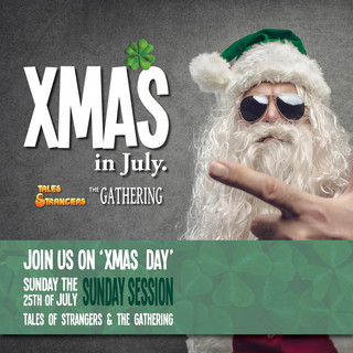 IMB_xmasjuly_sqwithdetail.png