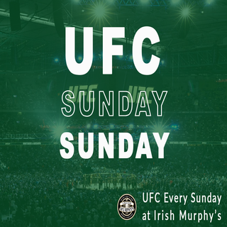 UFC_Sunday copy.png