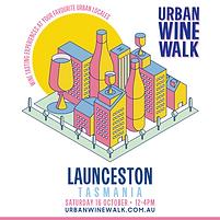 Urban Wine Walk Launceston - Square Artwork 1.png