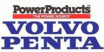 VolvoPowerProd.jpg