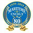 MaritimeEnergy.png