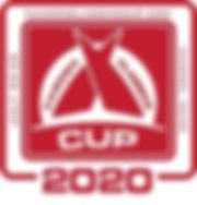 sticker2020.jpg