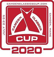 camden-classics-cup
