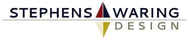 SWD logo DIGITAL.jpg