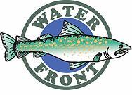 Waterfront logo color (500x358).jpg